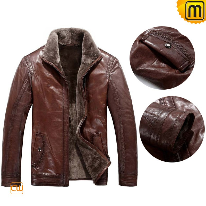 men u0026 39 s leather jackets  types of men u0026 39 s leather jackets