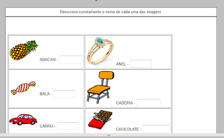 http://www.atividadeseducativas.com.br/index.php?id=11637