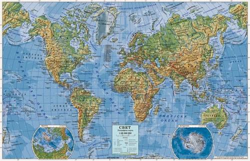 Friend Like Me An Atlas Full Of Purpose