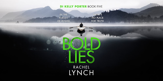 bold-lies-rachel-lynch