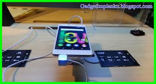 download game gratis untuk android tablet.jpg