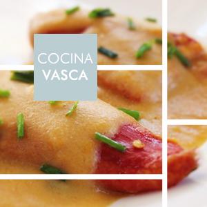 http://lasrecetasdemarichuylasmias.blogspot.com/p/recetas-cocina-vasca.html