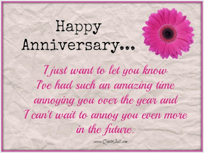 happy-wedding-anniversary-quotes-for-him