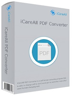 pdf converter, convert pdf word, change pdf to word Virus Solution Provider