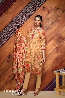 khaadi-cambric-unstitched-embroidered-suits-2016-with-shirt-13