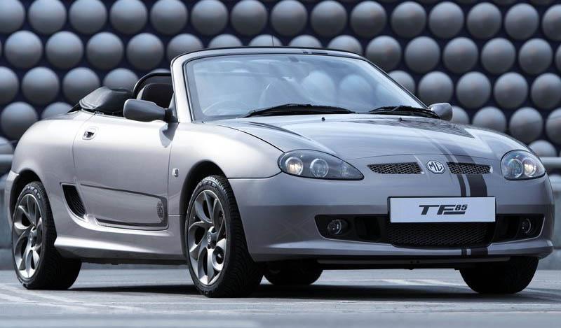 Price Leblanc Toyota >> Luxury Automobiles