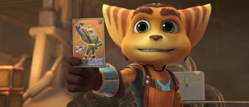 ratchet-and-clank-movie-trailer-images-and-posters