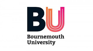 Bournemouth University Vice-Chancellor's International Scholarship Award