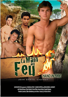 http://www.adonisent.com/store/store.php/products/hand-in-fire-la-main-au-feu-