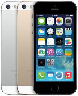 Mengulas Tentang Kelebihan IPhone 5 dan iPhone 5s Serta Harganya