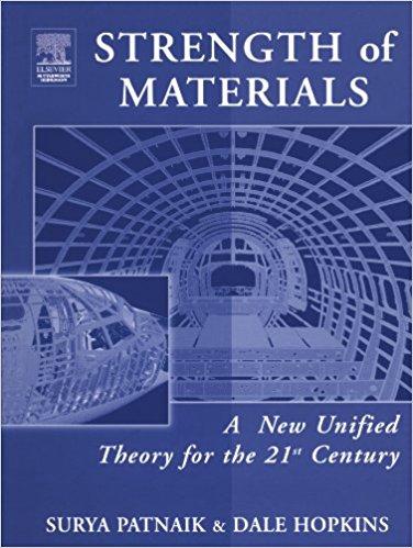 ss bhavikatti strength of materials pdf free