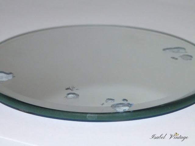aguafuerte-espejo