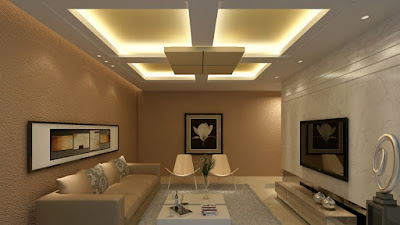 latest false ceiling designs for living room pop design for hall 2019