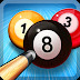 8 Ball Pool 3.12.4 MOD Apk Download For Android