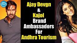 Ajay-Devgan-Kajol-AP-brand-ambassadors