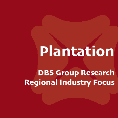 Plantation Companies - DBS Research 2015-11-11: Worsening oversupply