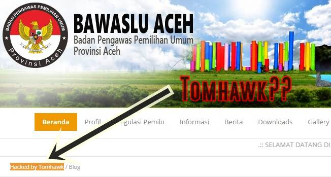 http://bawaslu-acehprov.go.id/