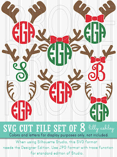 https://www.etsy.com/listing/475226348/monogram-svg-file-set-of-8-cut-files?ref=shop_home_active_2
