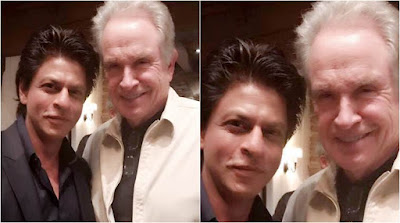 srk-meets-his-fav-warren-beatty