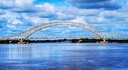 #24JAMDISAMARINDA: Bertemu Buaya di Sungai Mahakam
