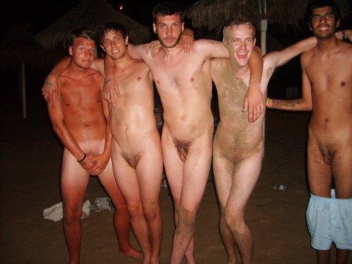 Straight naked older males gay darren 6