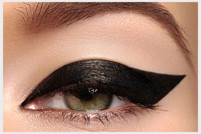 Crazy Graphic Liner