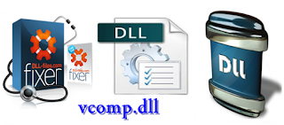 vcomp.dll-free-download