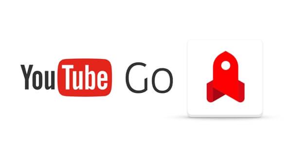 http://youtubego.com/signup/