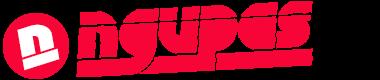 NGUPAS