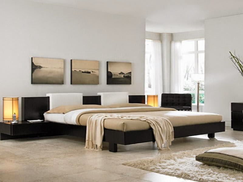 modern simple bedroom foundation dezin amp decor 2015 contemporary bedroom 12624