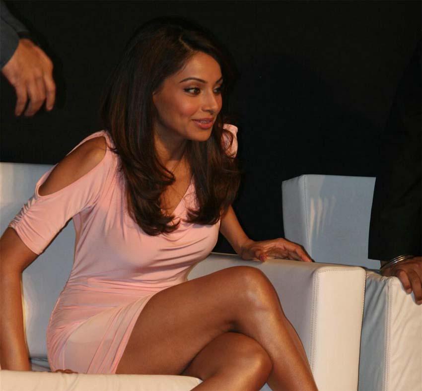 Actress Hot Unseen Imazes Of Actress-7322