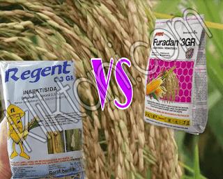 furadan vs regent