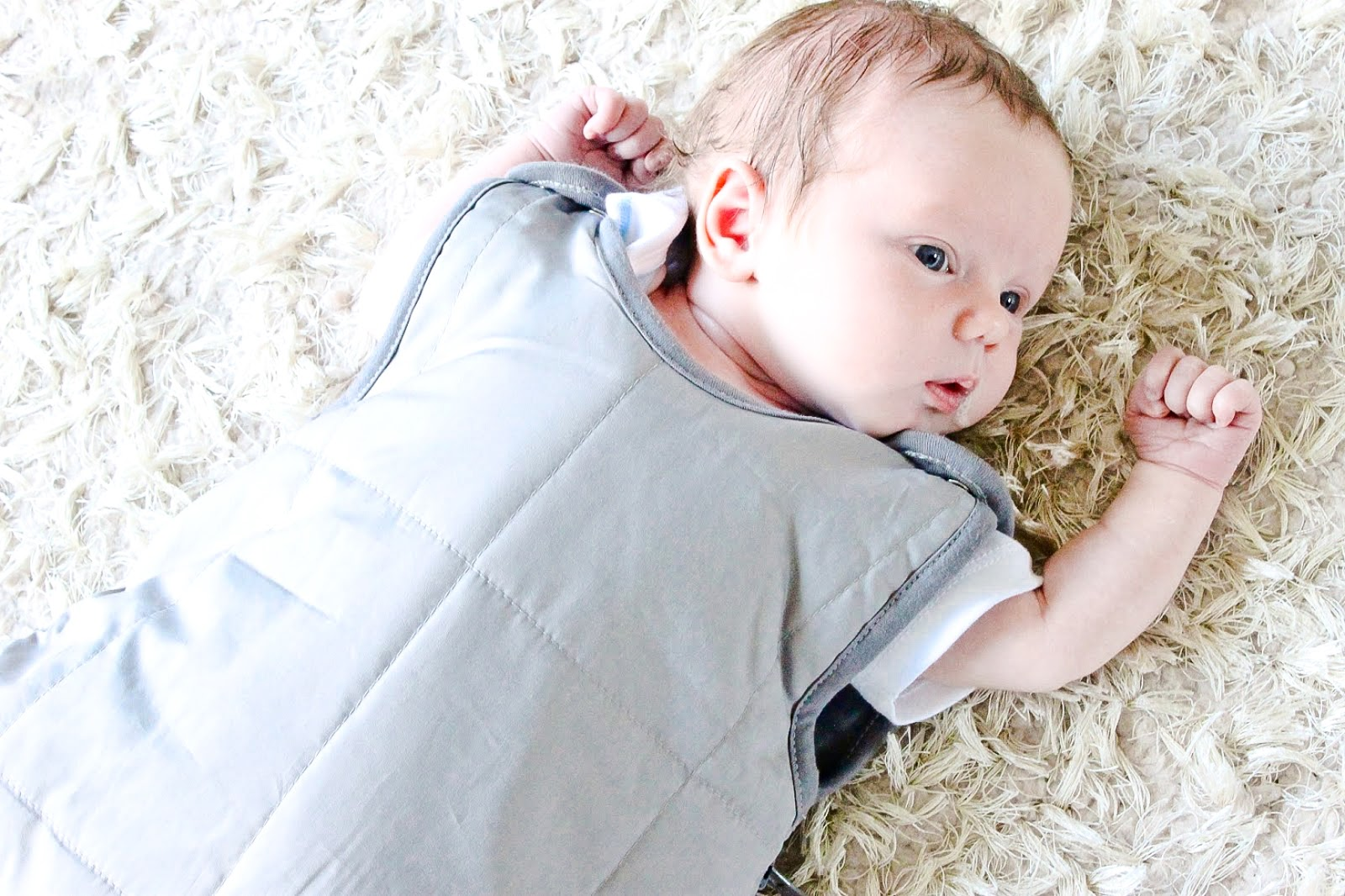 baby bedtime routines, getting baby to sleep,