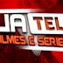 Sua Tela V2 APK - Assista filmes e séries no celular