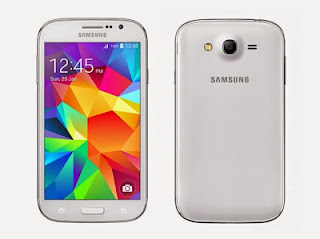 Firmware Samsung Galaxy Grand Neo Plus GT-I9060i Clone