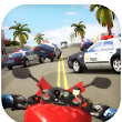 Traffic Rider MOD v1.6.2 Mega APK Download (LATEST)