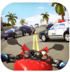 Download Highway Traffic Rider Game