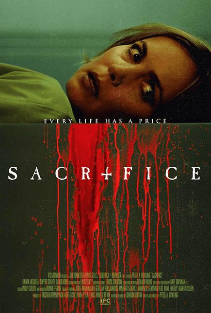 http://www.filmweb.pl/film/Sacrifice-2016-759742