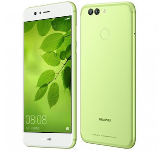 How to Root Huawei Nova 2 Plus Without PC