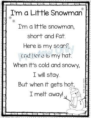 winter-poem-for-kids