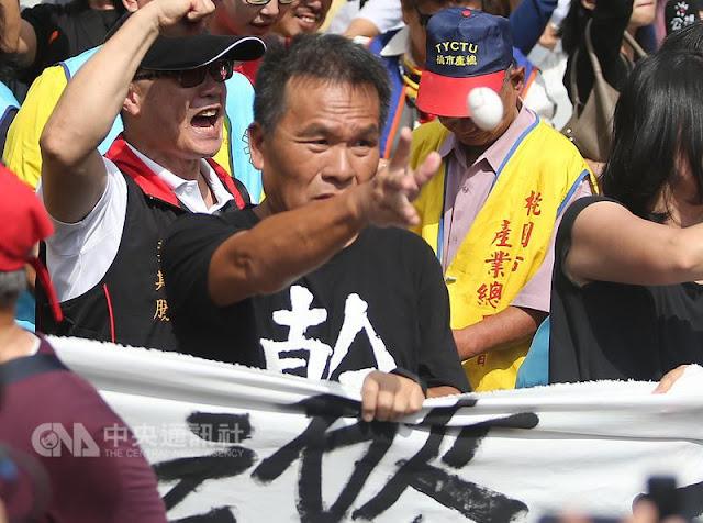 Jam Kerja Terpanjang Di Dunia Diduduki Oleh Singapura, Korea Selatan Disusul Taiwan, Berikut Datanya