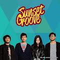 Lirik Lagu Sunset Groove - Selalu Selamanya