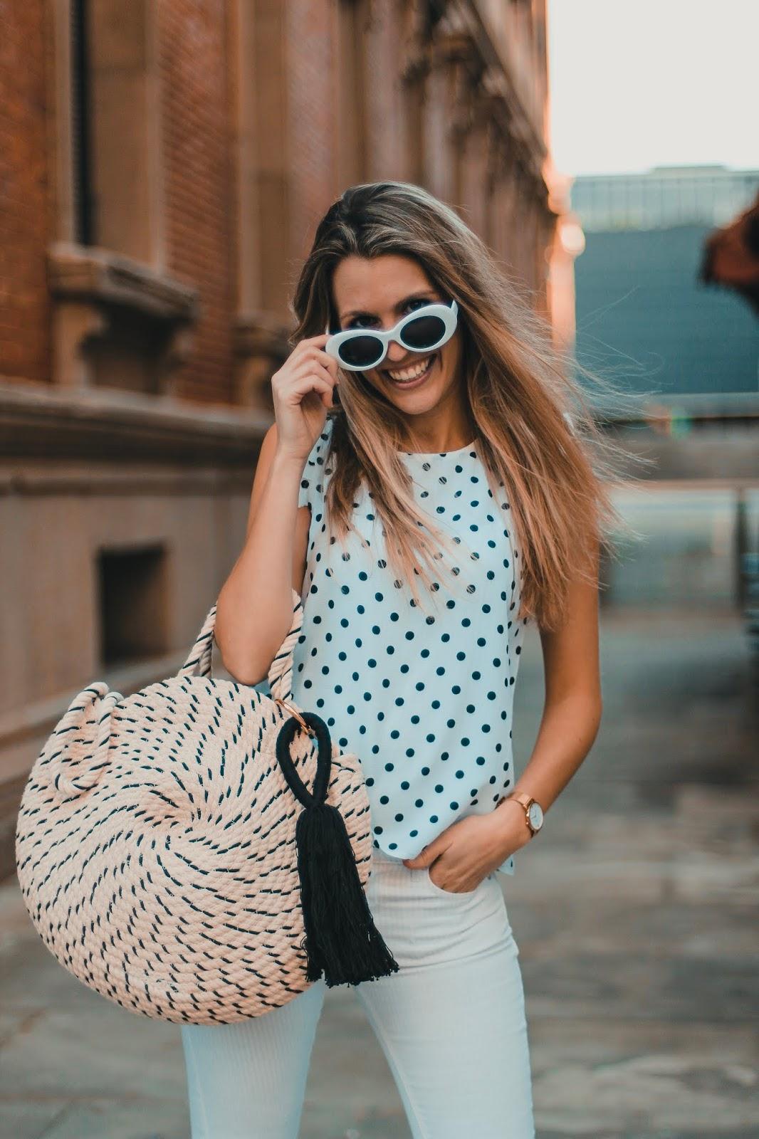 comprar gafas de sol tendencia