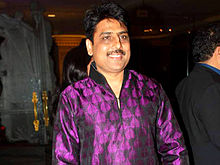 Indian TV Actor Shailesh Lodha salary for per day, small screne actor, Income pay per Day, he is Highest Paid in 2016