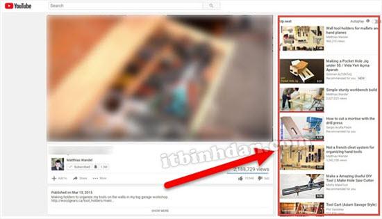 youtube-translation