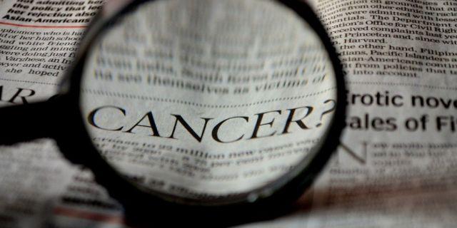 La lucha contra el cáncer de sangre continúa
