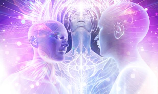 破解吸引力法則、集體意識、世界現法的迷思?無意識的創造?