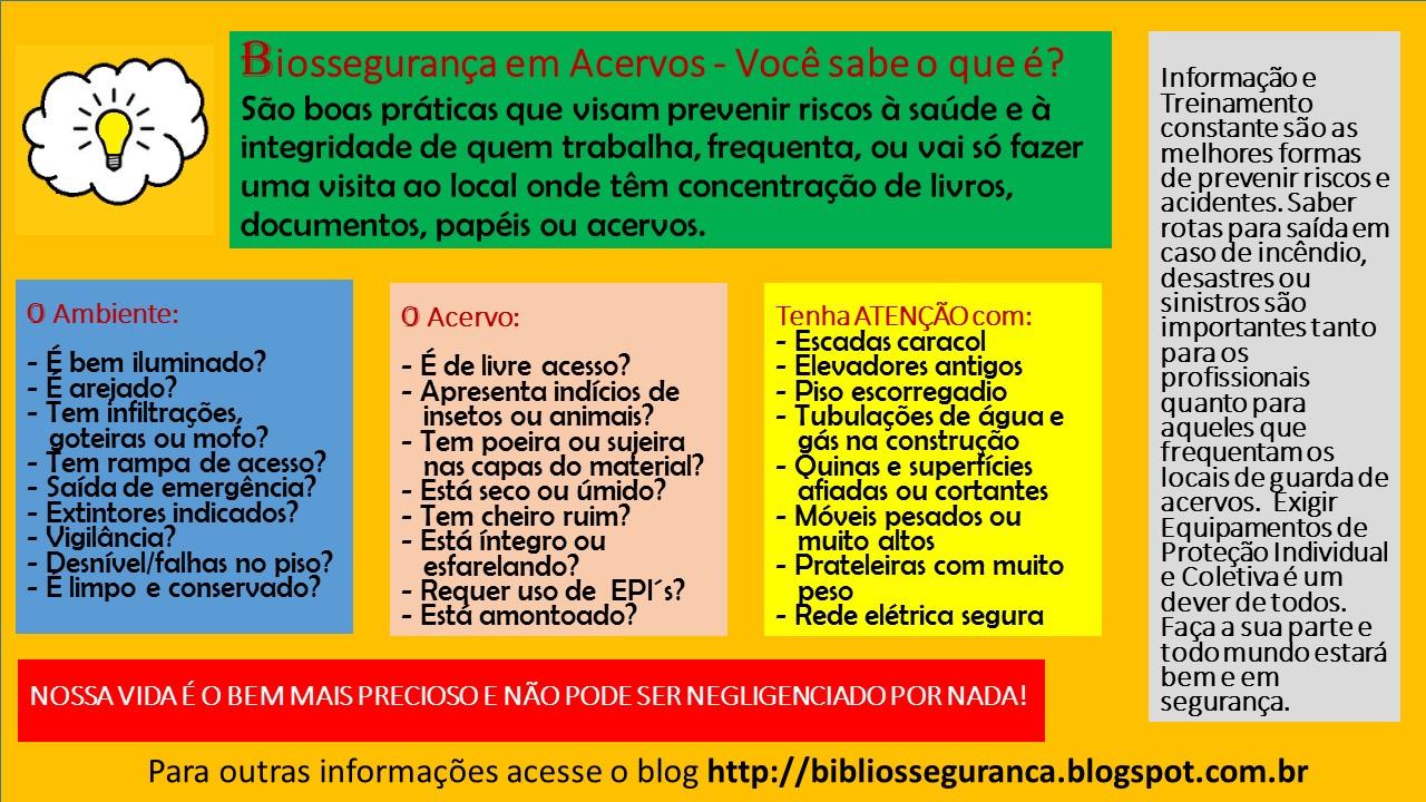 5b7bd889d7189 Segue um cartaz para afixação em quadro de avisos nas bibliotecas, arquivos  ou museus