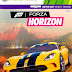 Forza Horizon Download Now