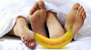 http://www.obatejakulasidinialami.net